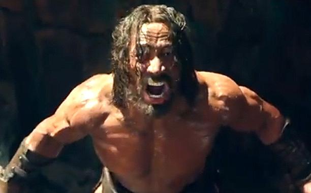 Hercules 01