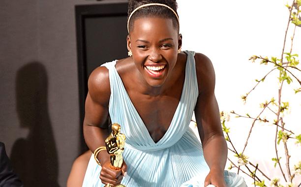 Oscars Lupita 20