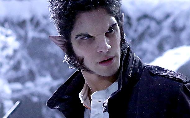 Teen Wolf 02