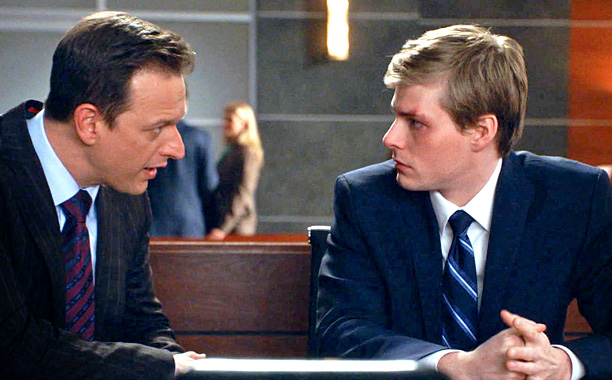The Good Wife 06