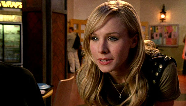 Veronica Mars | Why this episode? This series finale was largely disappointing to fans, mostly because it left so many questions unanswered in hopes of a season 4.…