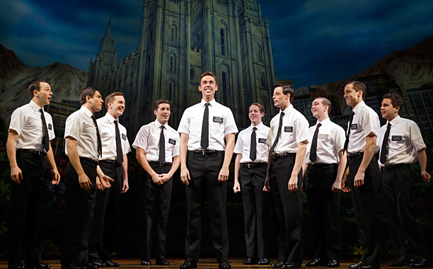 Book Of Mormon 02