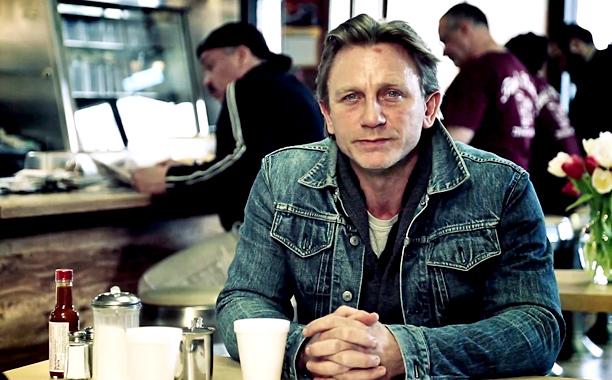Daniel Craig 01