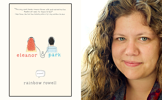 Eleanor And Park 01