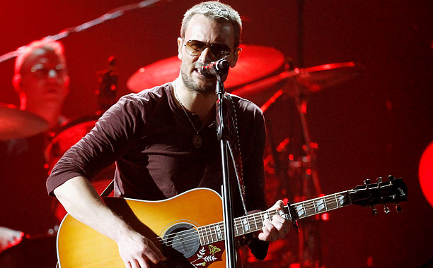 Lineup Highlights: The Cure, Eric Church (shown), Weezer, TV on the Radio Pro: The fest touts its wine and food offerings, naturally. Con: Purple teeth.…