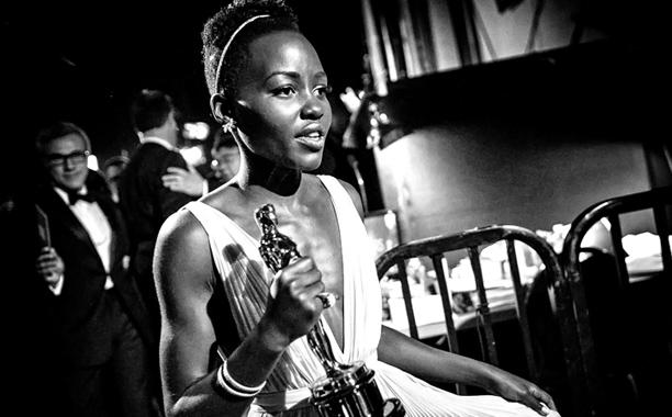 Oscars Lupita Nyongo 01