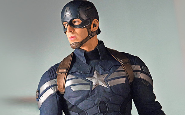 Does it seem strange to put two Captain America movies at the top of this list? It would — except that whereas Marvel's other franchises…