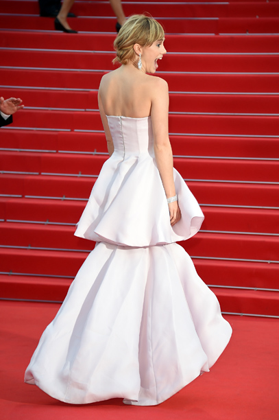 Cannes International Film Festival 2014