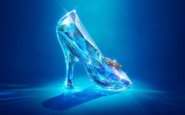 Cinderella 01