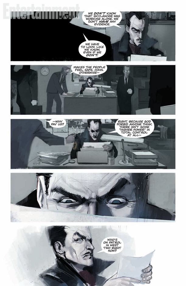 COWL PAGE 15