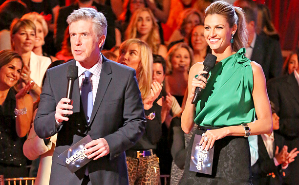 Dancing With The Stars 02