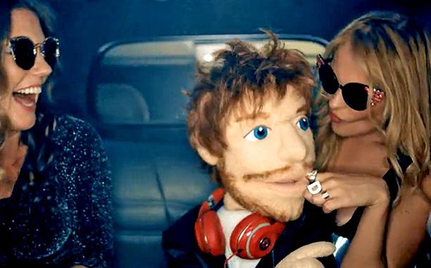 Ed Sheeran 02