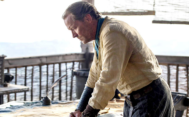 Game Of Thrones 408