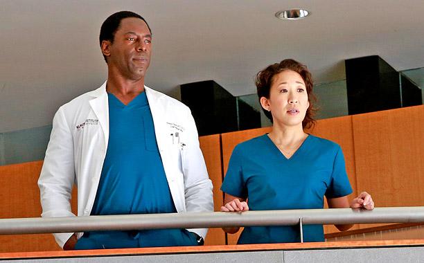 Greys Anatomy Ratings 01