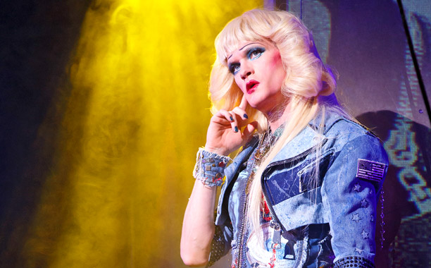 Hedwig And The Angry Inch 01