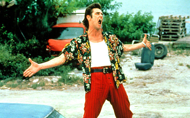 TV Triumph: In Living Color Film Follow-Up: Ace Ventura: Pet Detective Critics may not have liked the slapstick, but no one can deny that it…