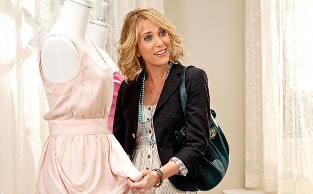 TV Triumph: Saturday Night Live Film Follow-Up: Bridesmaids Thanks to her double duty as cowriter and star, Bridesmaids showcased all Wiig's formidable talents with more…
