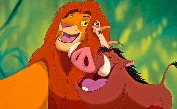 Released: June 24, 1994 (wide) Box office: $987.5 million Alongside fellow EW Blockbuster Forrest Gump, The Lion King ruled the '94 box office. Kids —…