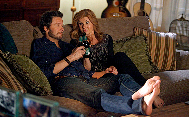 Best Starting Point: ''Never No More'' (202) — You should probably skip over the Rayna's-in-a-coma business and get right to the introduction of the year's…