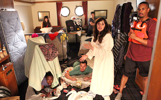 New Girl Finale 02