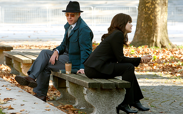 Best Starting Point: ''Pilot'' (101) — You have to start at the beginning with The Blacklist , since the series hinges upon puzzling out these…