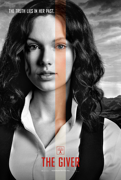 The Giver 06