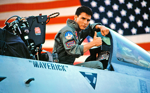 Released: May 16, 1986 Box office: $356 million The movie's mixture of Reagan-era patriotism and MTV-era style proved an uncannily perfect concoction with something for…