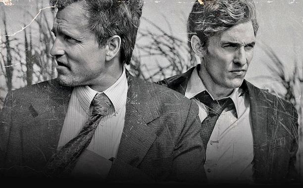 True Detective 02