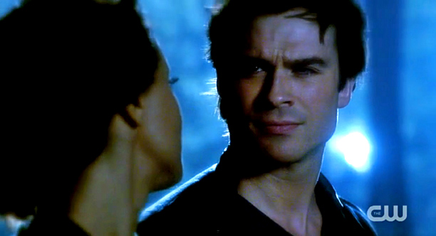 The song: Birdy, ''Wings'' The episode: ''Home'' (522) The hook: The final two episodes of TVD 's fifth season were a one-two punch of ''They…