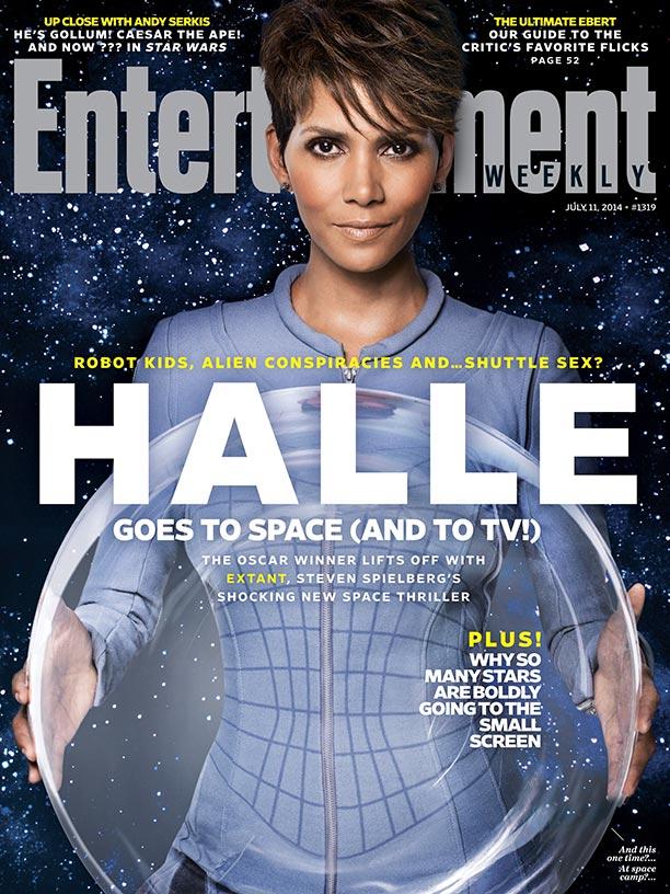 EW Cover 1319