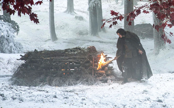 Game Of Thrones 05