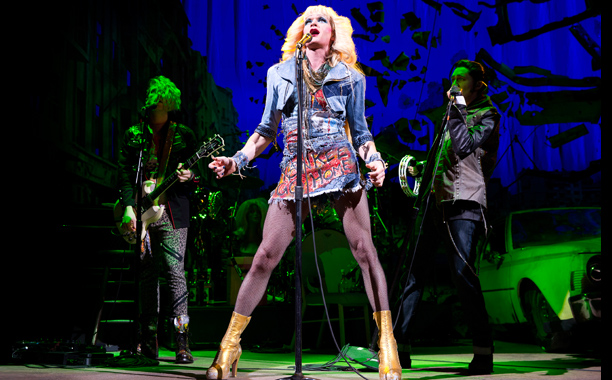 Hedwig And The Angry Inch 03