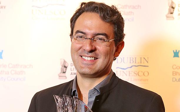 Juan Gabriel Vasquez 02