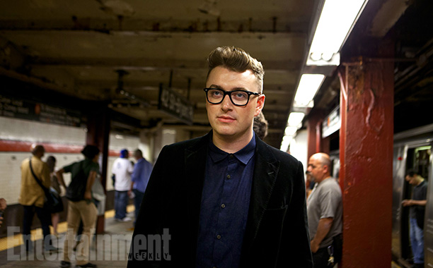 Sam Smith | ''When I was recording the album, I was in a situation where I fell in love with someone who didn't love me back basically. And…