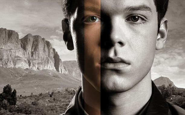 The Giver 02