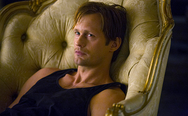 TRUE BLOOD 02