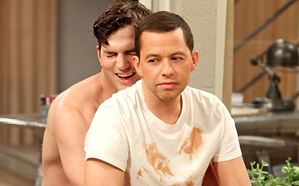 Two And A Half Men 05