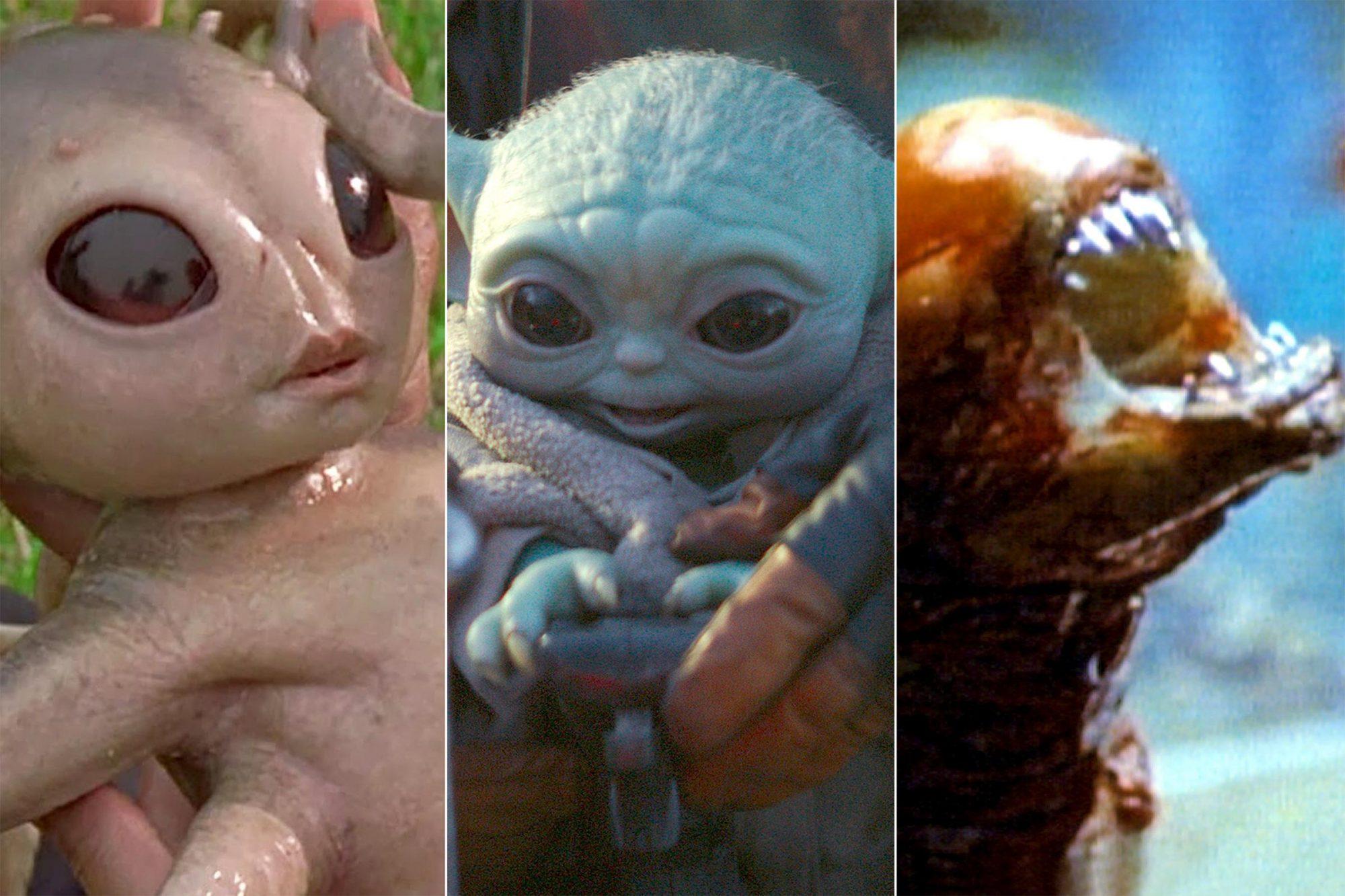 alien-babies
