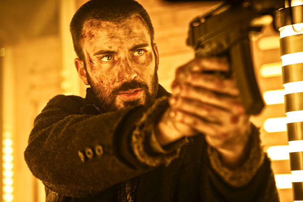 Chris Evans, Snowpiercer | Bad since: June 27, 2014 It may seem like the hero of steerage (Chris Evans) is on a noble mission, but living in horrific poverty…