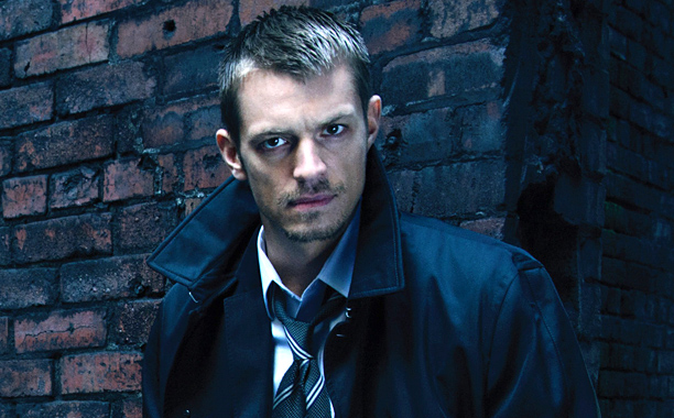 Joel Kinnaman, The Killing | Bad since: April 3, 2011 Though he seemingly overcame his drug addiction and settled down with a lady, an unexpected murder at the end of…