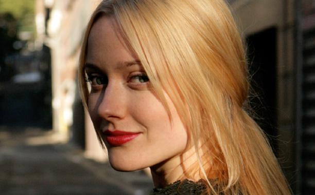 Georgina Haig 02