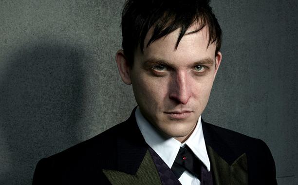 Gotham 05