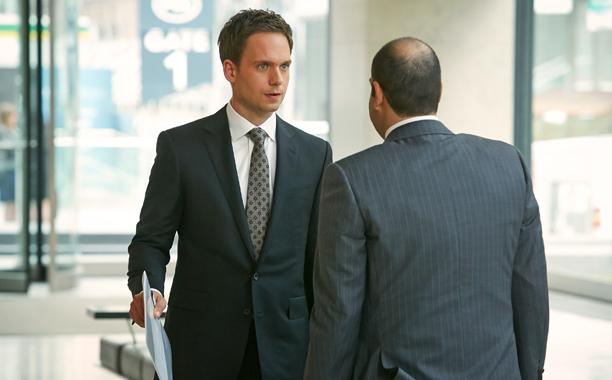 Suits 01