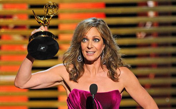 Emmy Awards 20