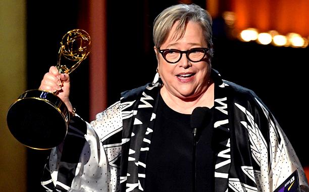 Emmy Awards 50
