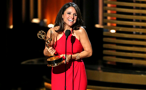Emmy Awards 60