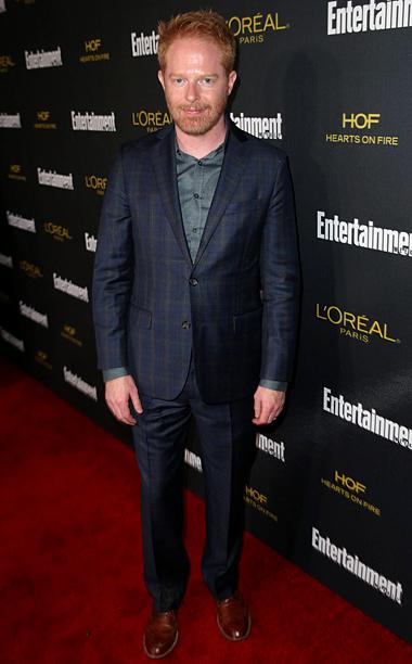 Emmy Awards, Primetime Emmy Awards 2014