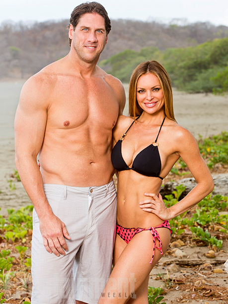 John Rocker Age: 39 Current residence: Atlanta Occupation: Former Major League Baseball player Inspiration in life: My father. The majority of the values, ethics, and…