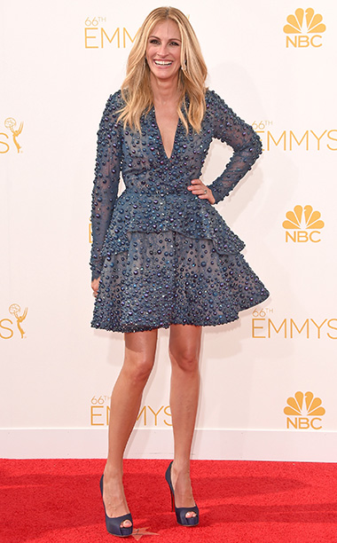 Primetime Emmy Awards 2014
