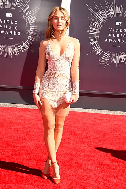 MTV Video Music Awards